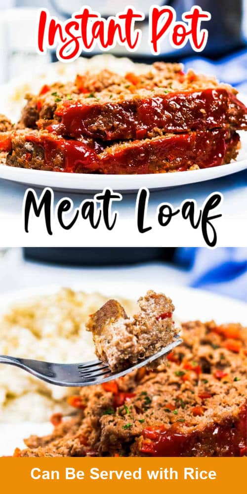 Instant-Pot-Meat-Loaf-Pin