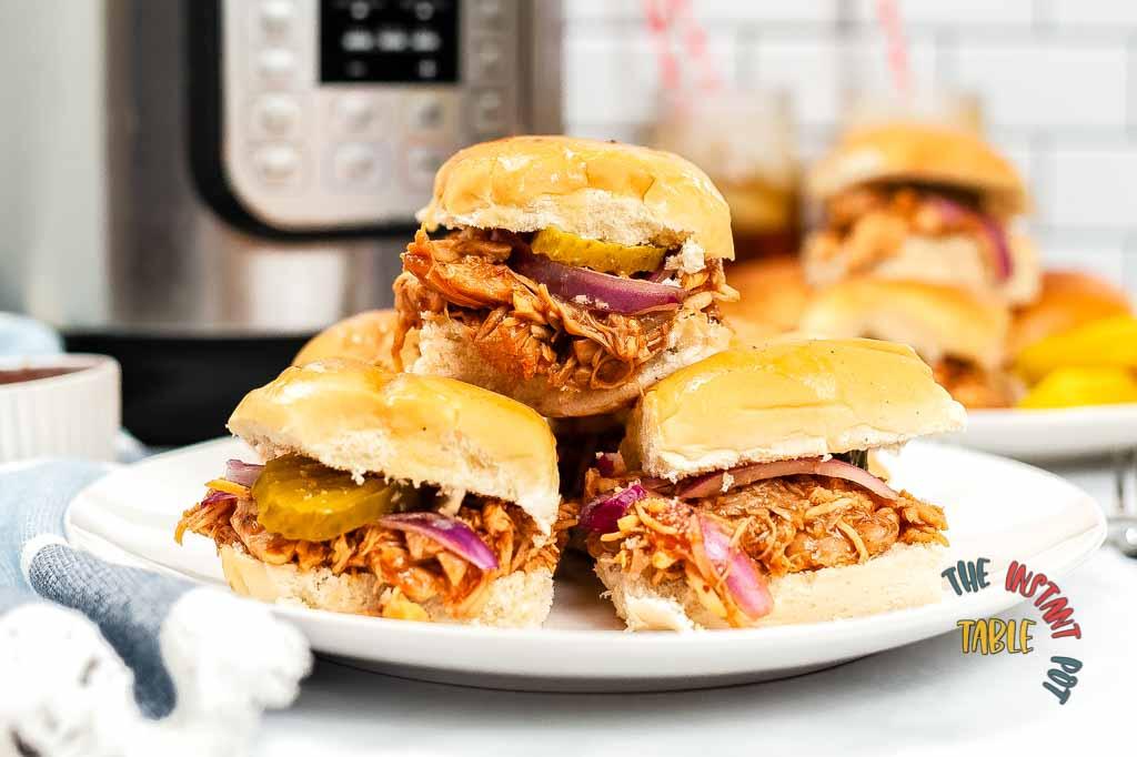 BBQ-Chicken-Best-Summer-Dish