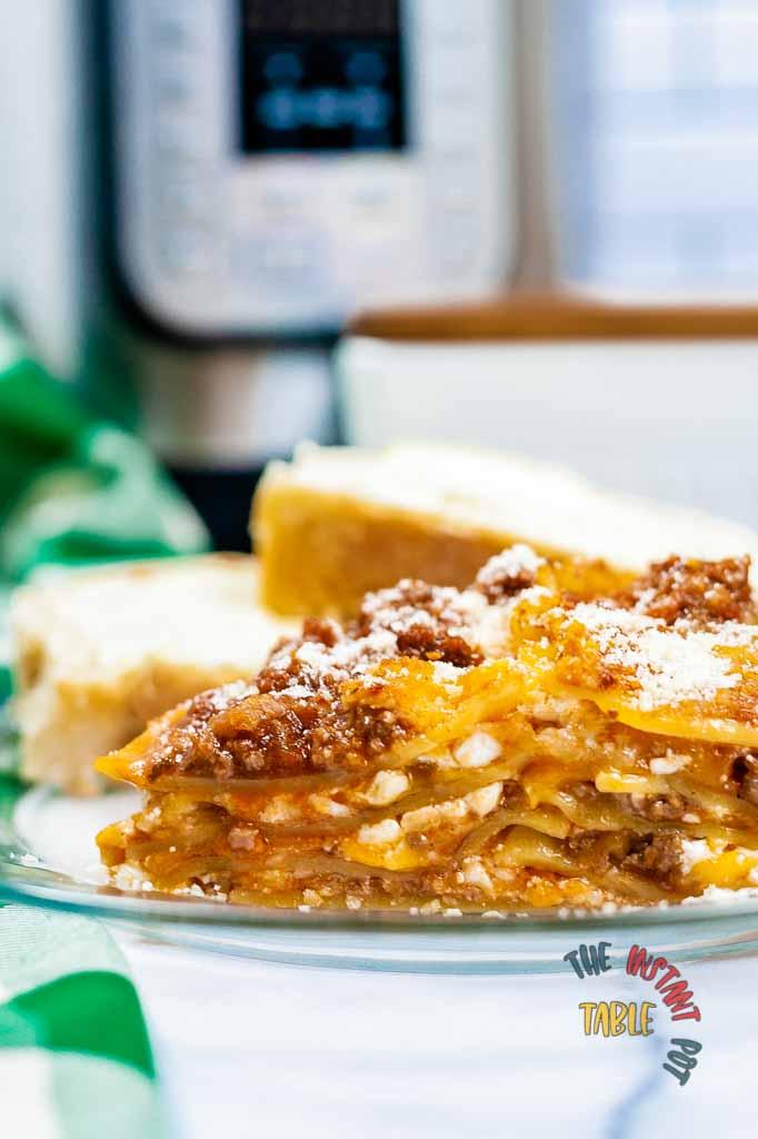 Cheese-Lasagna-served