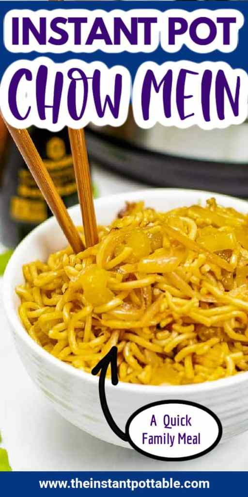 Instant-Pot-Chow-Mein-Pin-2