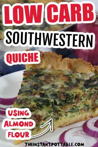 south-western-quiche