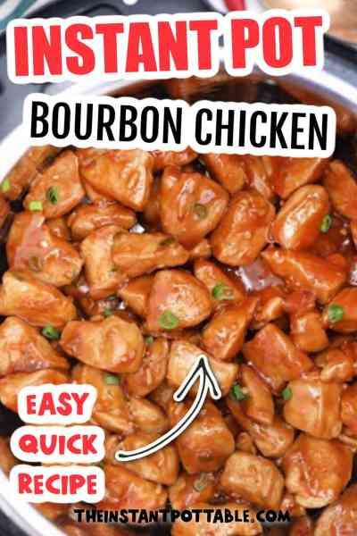 Instant-Pot-Bourbon-Chicken-recipe