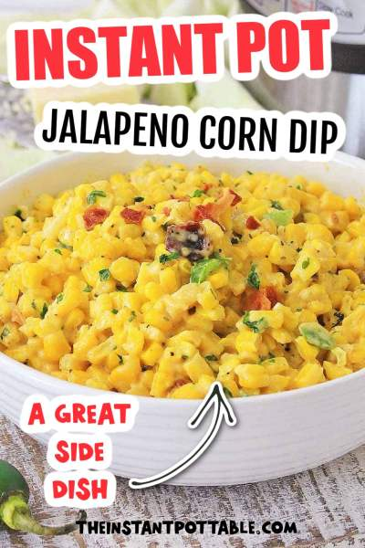 instant-pot-jalapeno-corn-
