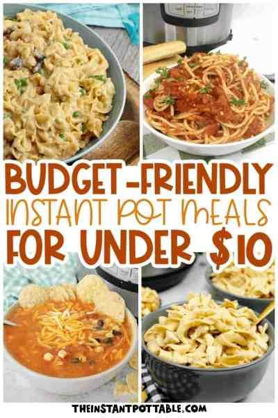 budget-instant-pot-meals-short-pin-1-1