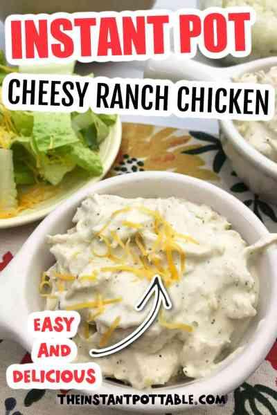 cheesy-ranch-chicken-