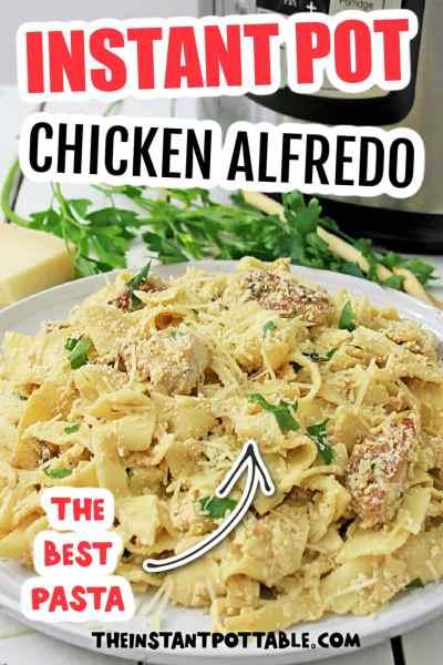 chicken-alfredo-pasta-recipe