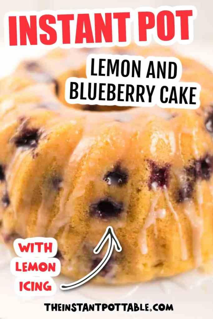 lemon-and-blueberry-cake-1