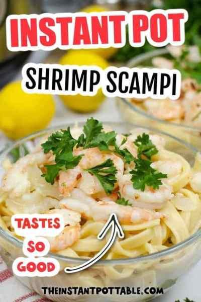 instant-pot-shrimp-scampi