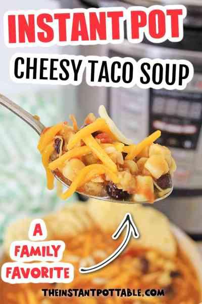 instant-pot-chicken-taco-soup