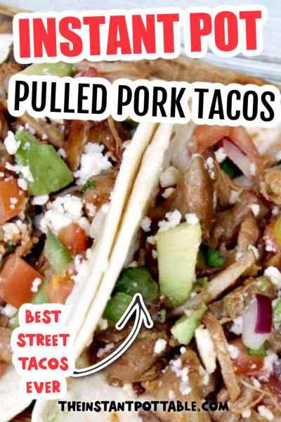 instant-pot-pulled-pork-tacos