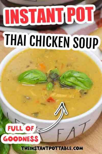 thai-chicken-soup-instant-pot-recipe