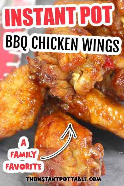 Instant-Pot-BBQ-Chicken-Wings-10