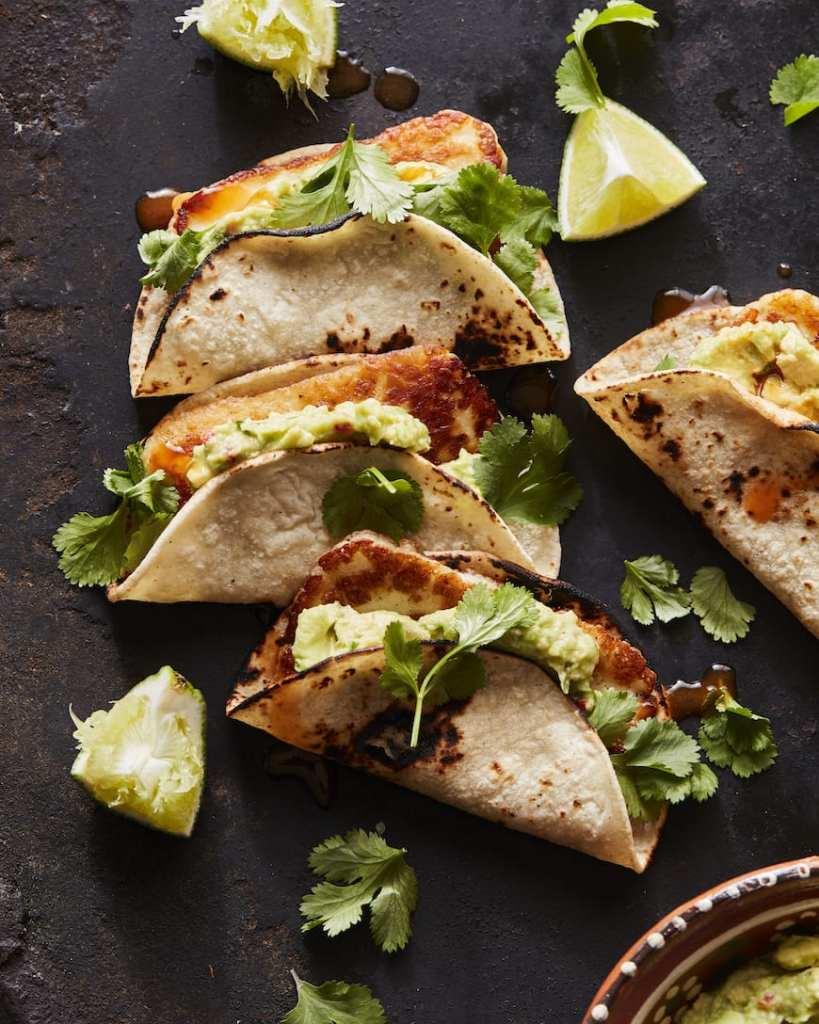 Instant-Pot-Fried-Halloumi-Tacos