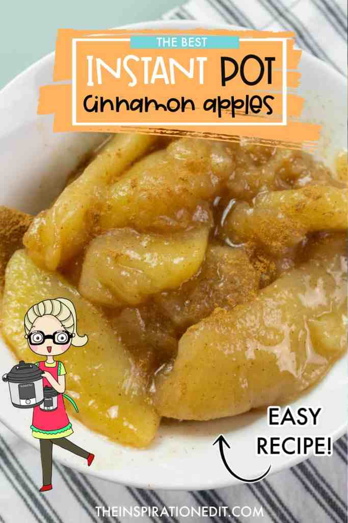 cinnamon-apples-1