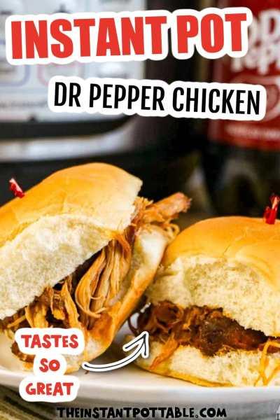dr-pepper-chicken-