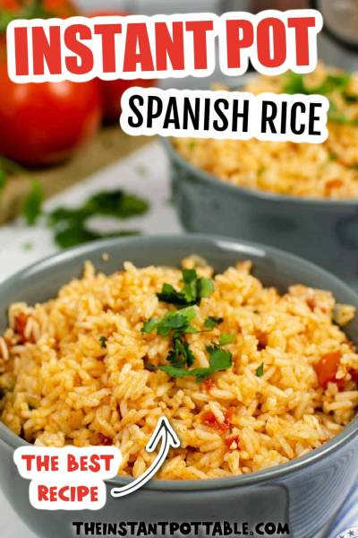 spanish-rice-with-shrimp