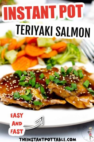 teriyaki-salmon-in-the-instant-pot