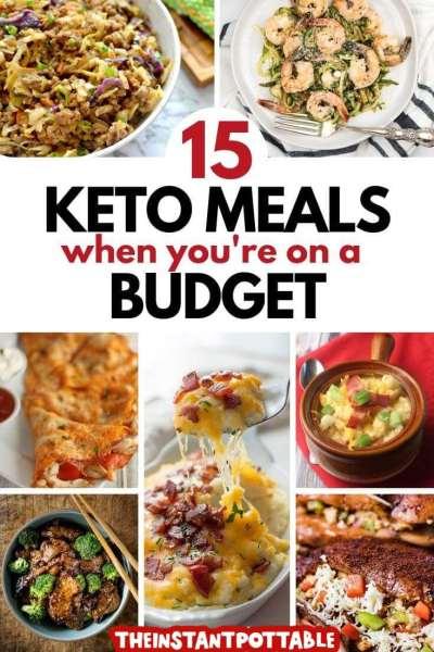 15-Keto-Meals-on-a-budget