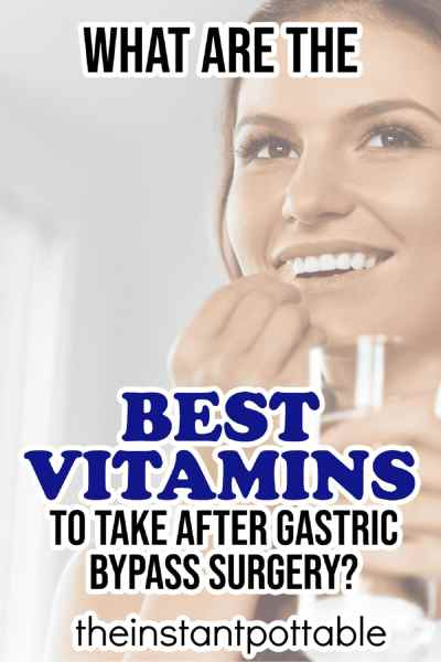 best-vitamins-for-bariatric-patients-