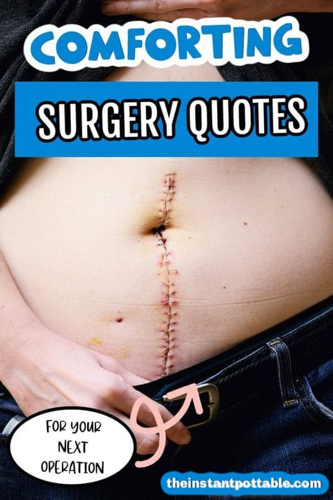 surgery-quotes