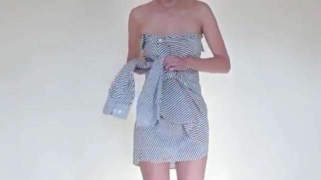 Make-dress-from-mens-shirt.mp4_snapshot_00.20_2014.06.13_09.40.48.jpg?fit=640%2C360