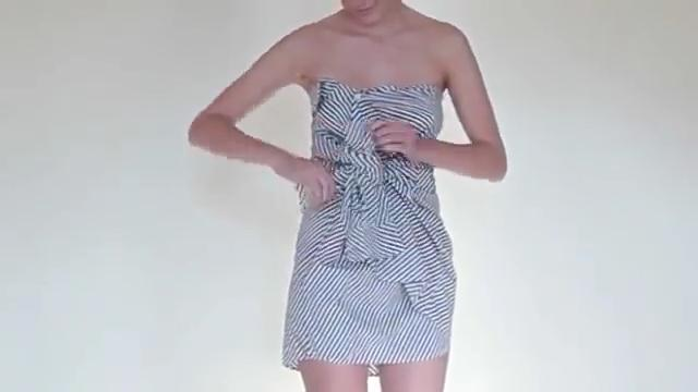 Make-dress-from-mens-shirt.mp4_snapshot_00.23_2014.06.13_09.40.54.jpg?fit=640%2C360