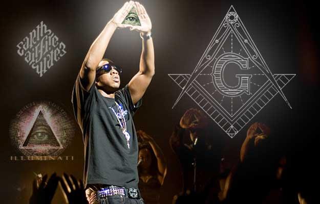 jayz_illuminati-in-his-music.jpg?fit=625%2C400