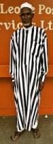 stripes timeless