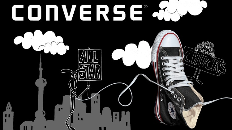 How to Rock All Stars (Boys)