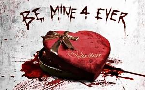 be-mine-forever