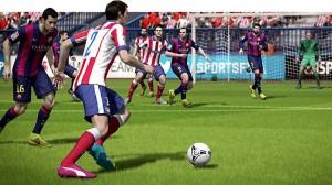 FIFA_gen3_GC_feature_5