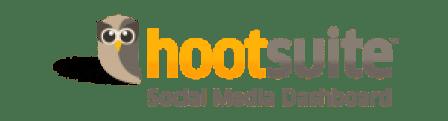 hootsuite-logo-dashboard