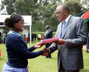 trust-300x231 Lessons on Friendship from President Uhuru Kenyatta