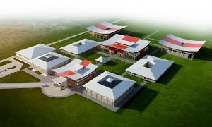MPESA Academy