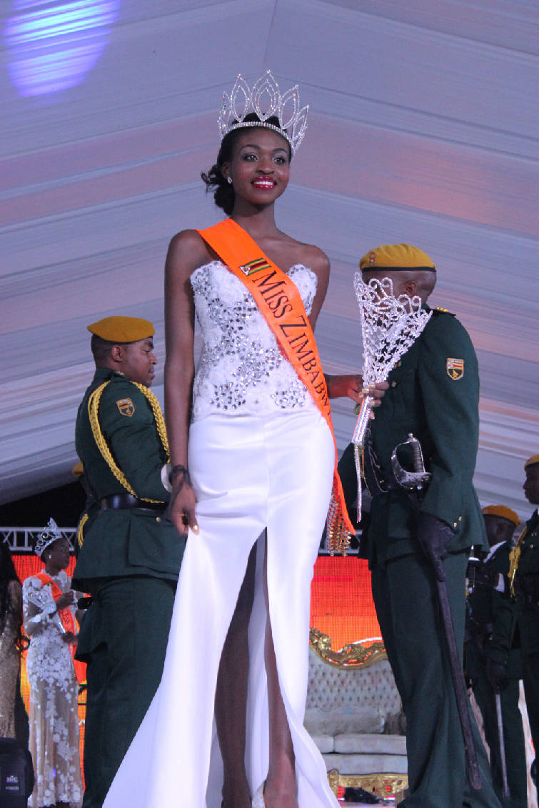 Nude Photos Of Miss Zim Have Her Stripped Of Title - The Insyder - The Teeniez Voice-6732