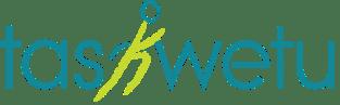 taskwetu-new-logo