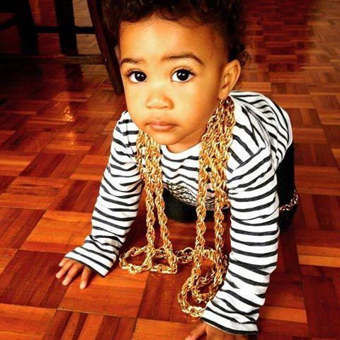 cute baby zara
