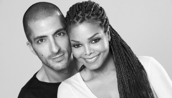 Janet Jackson payout after divorce proves that marriage nowadays is all business