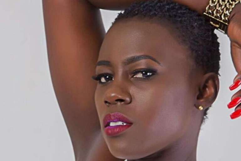 New videos, King Kaka, Octo and Akothee