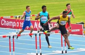 LYDIA-JERUTO-WINS-THE-1ST-800M-HEATS-223x300 IAAF U-18 DAY 2; HOW IT WENT DOWN (Photos)
