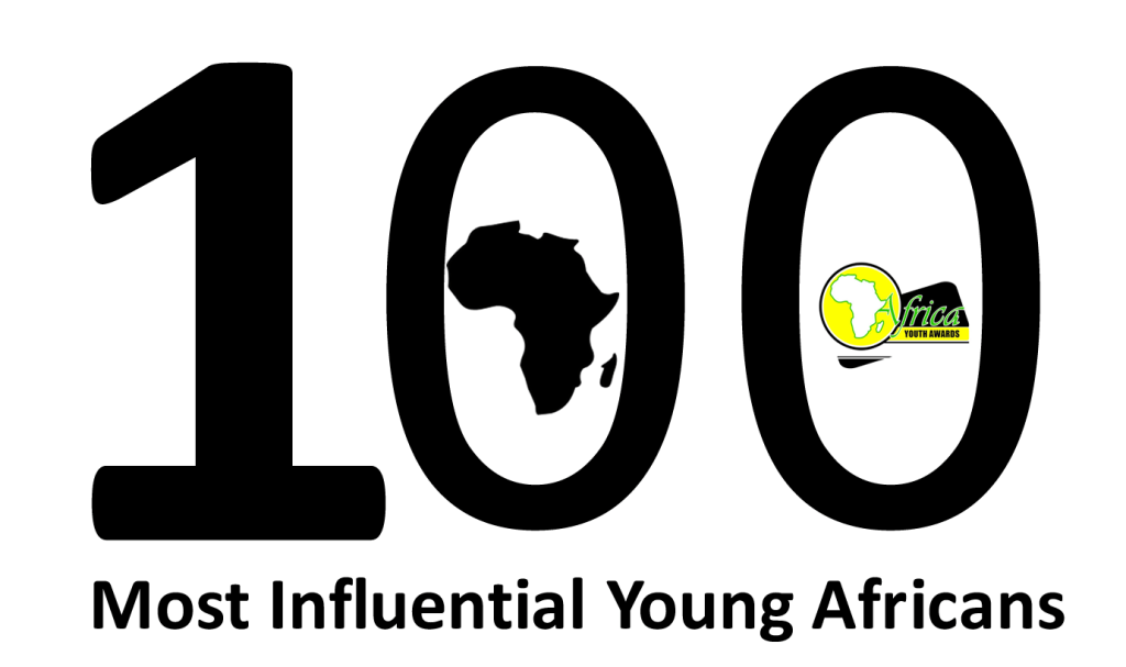 7 Kenyans feature in '2017 100 Most Influential Young Africans' list