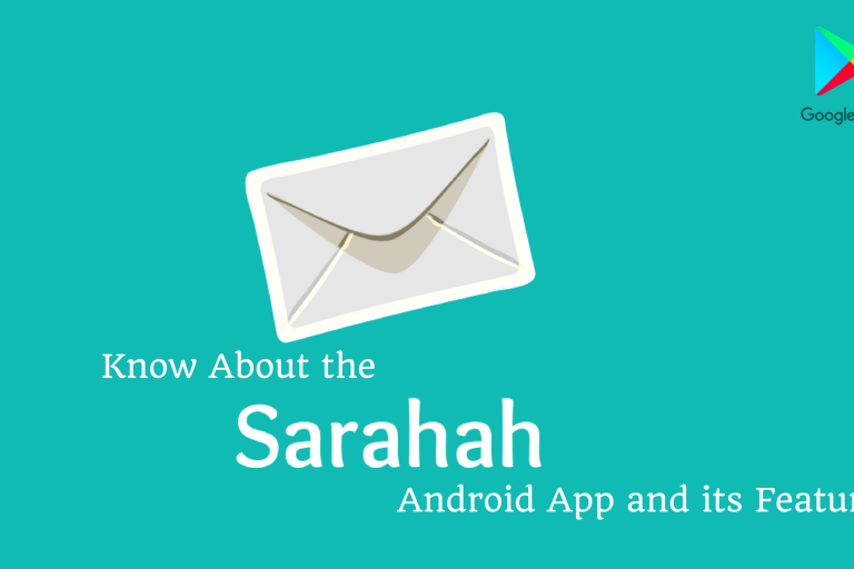 Are you on Sarahah? New messaging app taking teens by storm