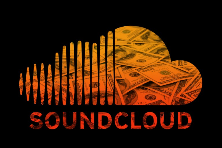 Why Soundcloud's survival is not good news for artistes