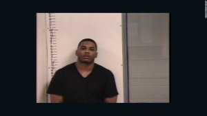 Rapper Nelly Arrested for Rape!