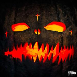 "kodak-black-halloween-cover-art-300x300 It's Halloween! And Kodak Black has a new song called ""Halloween"""