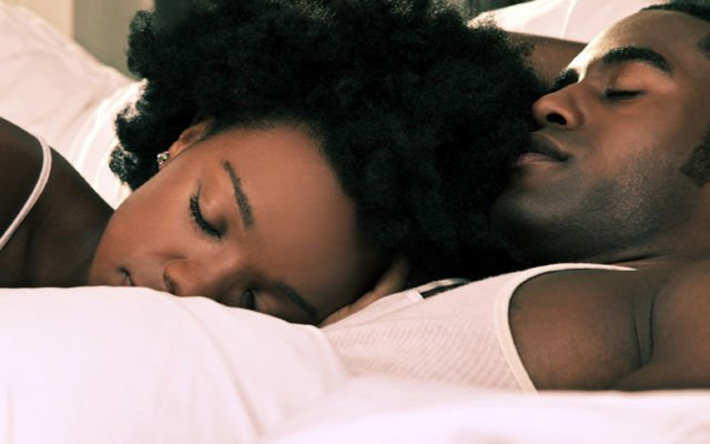 Your Bae-sic Guide to Cuffing Season