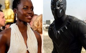 lupita-nyong-black-panther-2018-640x400-300x188 Lupita Nyong'o to star in new zombie movie!
