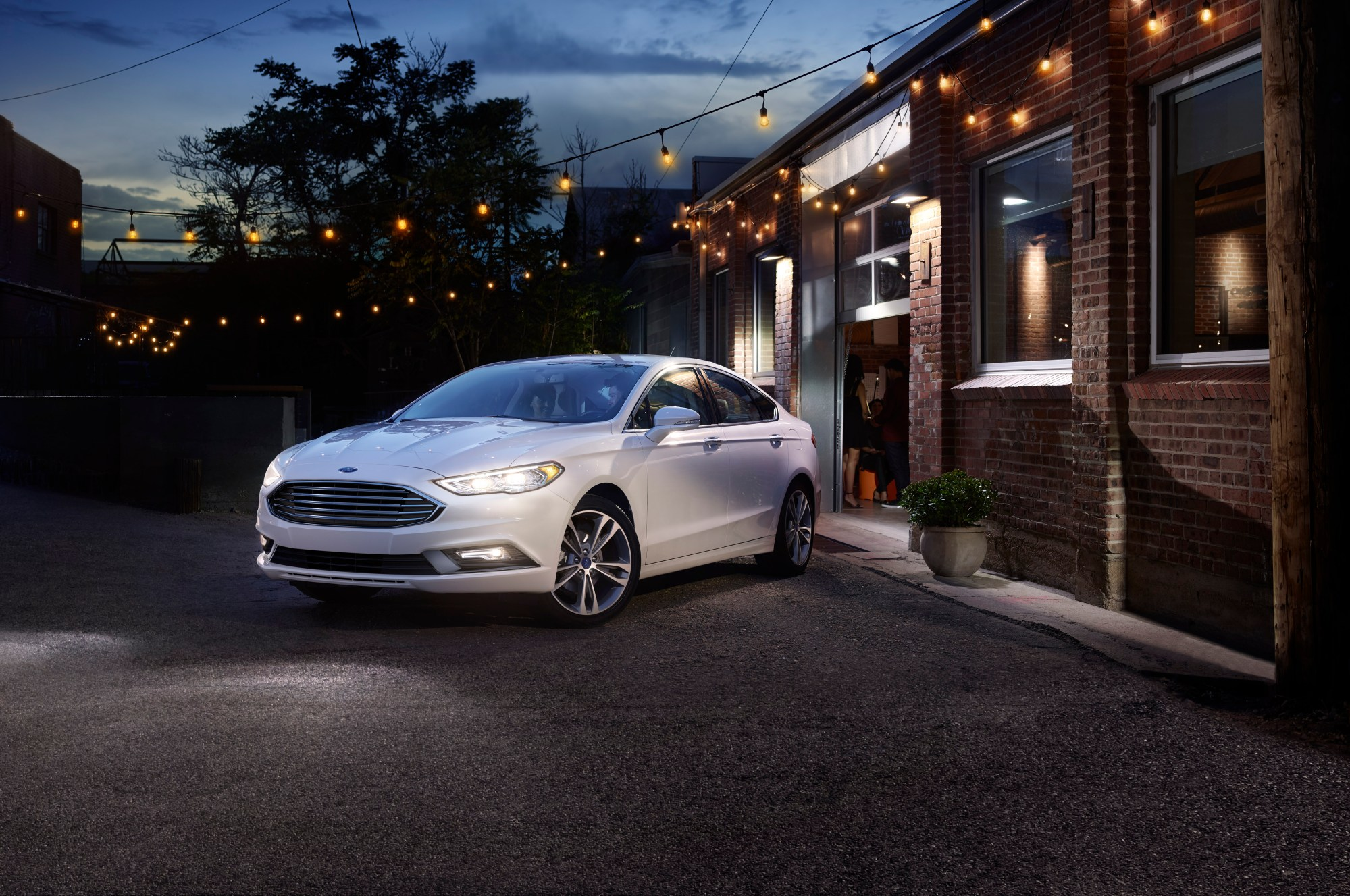 hight resolution of ford recalls fusion focus and lincoln mkz