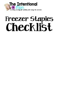 shop-freezer-staples-checklist
