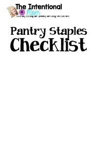 shop-pantry-staples-checklist